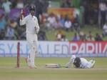 'सबसे कमजोर टीम है श्रीलंका, कोई भी रणजी टीम हरा सकती है'