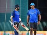 'नंबर वन' बनने से 45 रन पीछे हैं विराट कोहली, दूसरे वनडे में करेंगे कमाल!