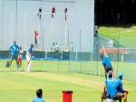 ये है टीम इंडिया का 'मिस्ट्री गेंदबाज', अजीब है गेंदबाजी एक्शन!