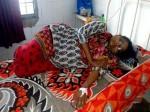 हिंदू युवा वाहिनी की गुंडागर्दी का शिकार मरीज, निशाना डॉक्टर