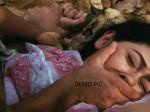 घर में गड्ढा खोद पत्नी को दफनाया, पुलिस में दर्ज कराई गुमशुदगी की रिपोर्ट तो खुला ये राज