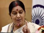चीनी धमकी से बेपरवाह भारत ने कहा, कूटनीतिक तरीके से निकालें समाधान