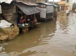 बाढ़: बिहार, असम में हालात चिंताजनक, एनडीआरएफ और सेना मदद को पहुंची