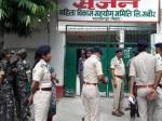 बिहार का सृजन घोटाला: सीबीआई जांच की मंजूरी, एक और आरोपी की मौत