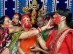 सोनगाछी की वेश्याओं को दुर्गा पूजा में मिली ये खास जिम्मेदारी