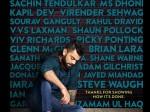 टीचर्स डे पर इस पाकिस्तानी खिलाड़ी समेत 23 दिग्गजों को कोहली का सलाम