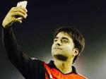 चार्मिंग राशिद खान ने T20 का कप्तान बनते ही रच दिया इतिहास