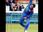 दिन रात तरक्की कर रहा है अफगान का ये धाकड़ क्रिकेटर, अब ऑस्ट्रेलिया में मचाएगा तूफान