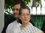 बिहार कांग्रेस: अशोक चौधरी की हो सकती है छुट्टी, कार्रवाई के मूड में आलाकमान