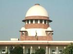 Pradyuman Murder Case: हत्यारोपी अशोक का केस ना लड़ने पर वकीलों को SC की लताड़