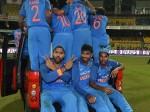 भारत बनाम ऑस्ट्रेलियाः इन पांच भारतीय खिलाड़ियों पर होंगी सबकी निगाहें