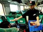 Railway Food: रेल मंत्री पीयूष गोयल ने दिए बड़ा आदेश, अब सुधरेगी ट्रेन में खाने की क्वालिटी