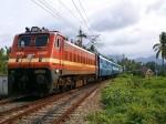 RRB 2017: रेलवे में 12वीं पास के लिए बंपर भर्तियां, जल्द करें आवेदन