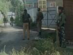 जम्मू कश्मीर के सोपोर में सुरक्षाबलों और आतंकियों में मुठभेड़, दो आतंकी ढेर