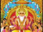 Vishwakarma Puja 2017: रावण की 'सोने की लंका' का निर्माण विश्वकर्मा ने ही किया था