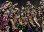 क्या है नवरात्रि और गरबा का रिलेशन, क्यों खेला जाता है डांडिया?