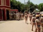 Pradyuman murder case: CBSE ने रायन स्कूल को भेजा कारण बताओ नोटिस