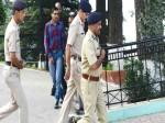 कोटखाई गैंगरेप: IG समेत 8 पुलिसकर्मियों को कोर्ट ने न्यायिक हिरासत में भेजा