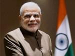 PM मोदी के जन्मदिन को 'सेवा दिवस' के रूप में मना रही है BJP, क्यों?