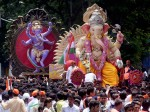 ऑस्ट्रेलिया: मेमने के मांस के विज्ञापन में भगवान गणेश की तस्वीर, हिंदुओं ने की शिकायत