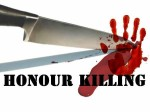प्रेम करने की सजा: पहले प्रेमी जोड़े को चारपाई से बांधा फिर करंट देकर मारा
