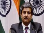 LoC पर सीजफायर उल्लंघन के बाद पाकिस्तान ने भारतीय उप उच्चायुक्त को किया तलब