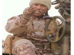IS के आतंकी ने वीडियो जारी कर इस देश के प्रिंस को कहा- आओ जिहाद करें