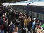 रेलवे चलाएगा 4000 स्पेशल ट्रेन, पर Festive Season में चुकाना होगा ज्यादा किराया