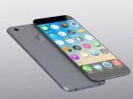 Reliance jio offer: आकाश अंबानी ने लॉन्च किया iphone 8, ऐसे खरीदें सिर्फ 16200 रुपए में