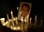 #JusticeforAnurag: IAS अनुराग तिवारी की हुई थी हत्या, पोस्टमार्टम रिपोर्ट में खुलासा