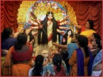 Navratri 2017: क्या है शक्ति पीठ की कथा और महत्व?