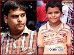 Pradyuman Murder Case: हरियाणा सरकार ने आज CBI को लिखी चिट्ठी, पिता वरुण नाराज