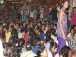 BHU Violence: छात्राओं पर लाठीचार्ज के बाद कई पुलिस अधिकारी हटाए गए
