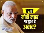 DUSU में हार के बीच RSS ने मोदी-शाह के लिए भेजी एक और बुरी खबर