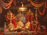 Navratri 2017: मां वैष्णों देवी की पौराणिक कथा
