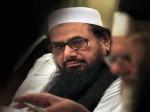 आतंकी हाफिज सईद के मंसूबों पर फिरा पानी, चुनाव आयोग ने नहीं दी उसकी पार्टी को मंजूरी