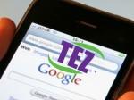 Google Tez Payment App: गूगल ने लॉन्च किया पेमेंट वॉलेट, ये है इसकी खासियत