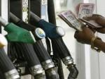 जानिए, कैसे 26.65 रुपए वाला पेट्रोल आपको मिलता है 70 रुपए का