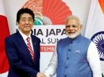 भारत में जापानी बुलेट ट्रेन से डरा चीन, बौखलाकर कह दी ये बात
