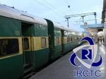 IRCTC Ticket Booking: रेलवे ने बैन किए 6 बैंकों के कार्ड, जानिए किन बैंकों से कर सकेंगे भुगतान