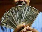 RBI ने कहा, बैंकों की मनमानी के चलते ही ग्राहकों को नहीं मिल पाता है सस्ता कर्ज