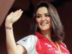 किंग्स इलेवन पंजाब के बाद अब प्रीति जिंटा ने खरीदी एक और क्रिकेट टीम