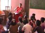 BTC सहायक अध्यापकों के लिये खुशखबरी, हर महीने अलग से मिलेंगे 2500 रुपए