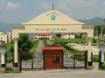 JNU, DU के बाद एक और जगह बुरी तरह हारी ABVP, भाजपा विधायक पर निकाला गुस्सा