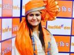 कौन हैं महामेधा नागर, एबीवीपी को दिलाई DUSU के सचिव पद पर जीत