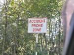 ऑस्ट्रेलिया: शहर से 140 किलोमीटर दूर हुआ युवक का एक्सीडेंट, दो दिन चला, अपना पेशाब पी कर बचाई जान