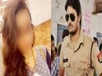 PICs: भोजपुरी एक्टर के यौन शोषण का ऐसे शिकार हुई हीरोइन