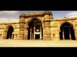 अहमदाबाद बना देश का पहला हेरिटेज सिटी, यूनेस्को ने सौंपा सर्टिफिकेट