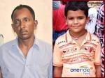 प्रद्युम्न मर्डर केस: 'एक पिता ने अपना बेटा खोया, लेकिन मेरे बेटे को बचा लिया'
