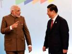 चीन को टक्कर देने के लिए भारत बिछा रहा ये 'जाल'
